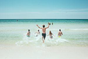 beach-1836467_1920