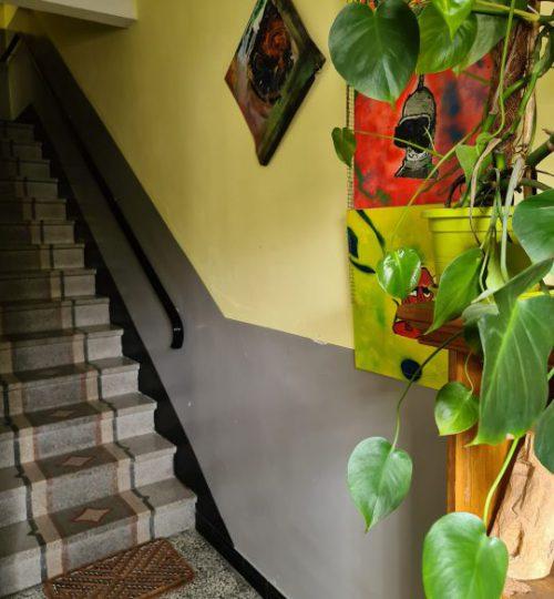Maison residentièlle à Montagnac Montagnac